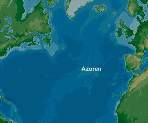 azoren insel sao miguel fotos reisebericht urlaub auf den azoren. Black Bedroom Furniture Sets. Home Design Ideas