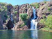 Australien, Northern Territory, Darwin, Litchfield, Kakadu National Park